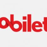 OBİLET.com Müşteri Hizmetleri Çağrı Merkezi İletişim Telefon Numarası
