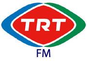 TRT FM Radyosu İletişim Telefon Numarası