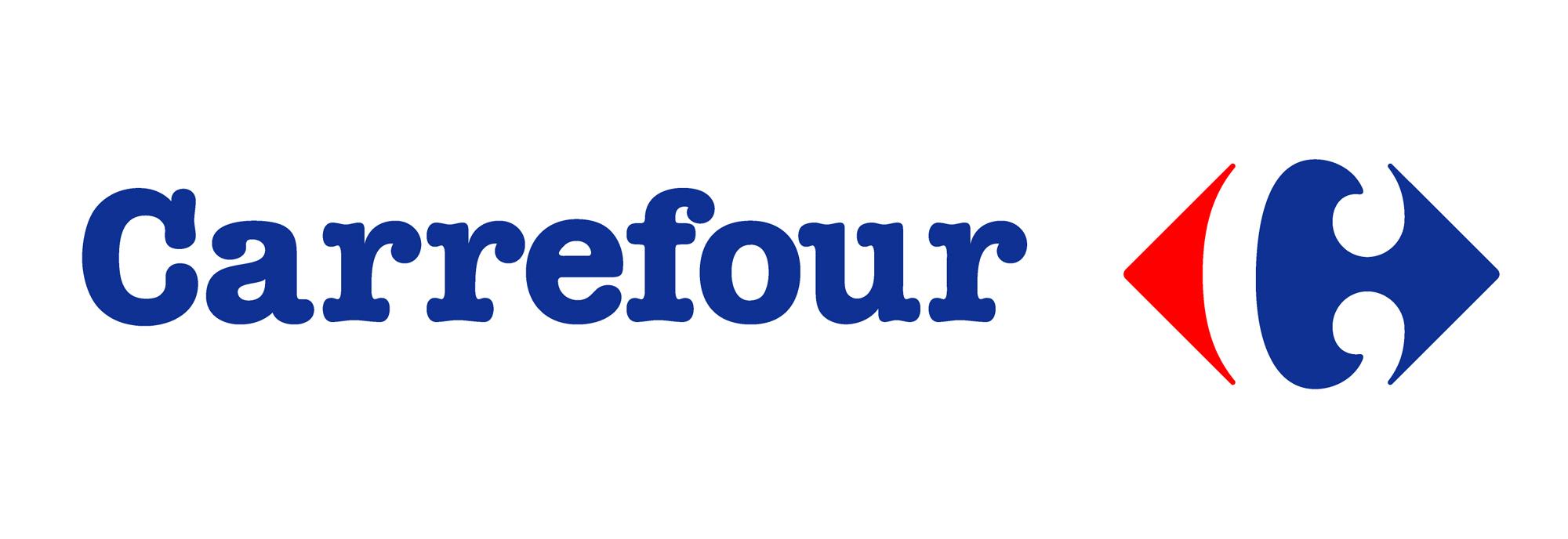 CarrefourSa Müşteri Hizmetleri İletişim Telefon Numarası
