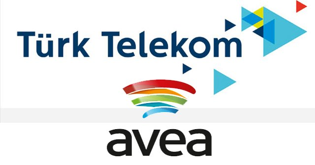 AVEA Türk Telekom Müşteri Hizmetleri Çağrı Merkezi Telefon Numarası