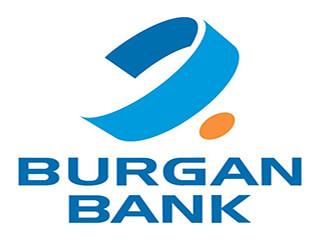 BURGAN BANK MÜŞTERİ HİZMETLERİ ÇAĞRI MERKEZİ TELEFON NUMARASI