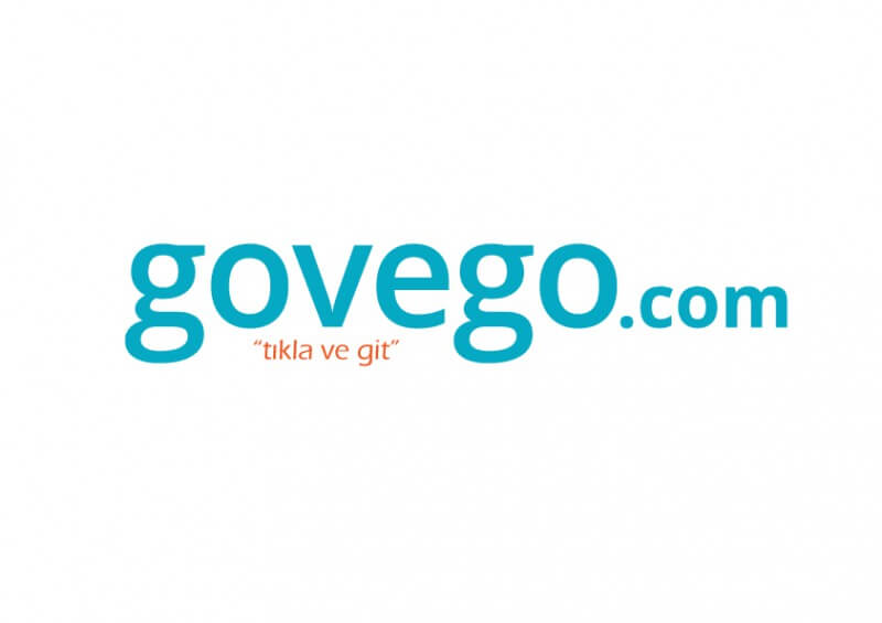 Govego.com Müşteri Hizmetleri Çağrı Merkezi İletişim Telefon Numarası
