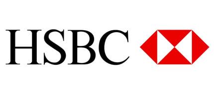 HSBC BANK MÜŞTERİ HİZMETLERİ ÇAĞRI MERKEZİ İLETİŞİM TELEFON NUMARASI