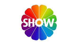 SHOW TV İLETİŞİM VE İHBAR HATTI TELEFON NUMARASI
