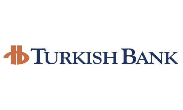 TURKİSH BANK MÜŞTERİ HİZMETLERİ GENEL MÜDÜRLÜK İLETİŞİM TELEFON NUMARASI