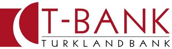 T-BANK TURKLAND BANK MÜŞTERİ HİZMETLERİ  İLETİŞİM TELEFON NUMARASI