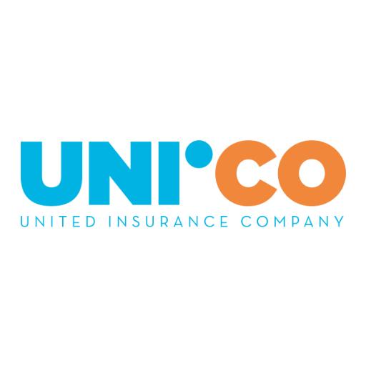 UNİCO Sigorta UniKasko Müşteri Hizmetleri Çağrı Merkezi İletişim Telefon Numarası