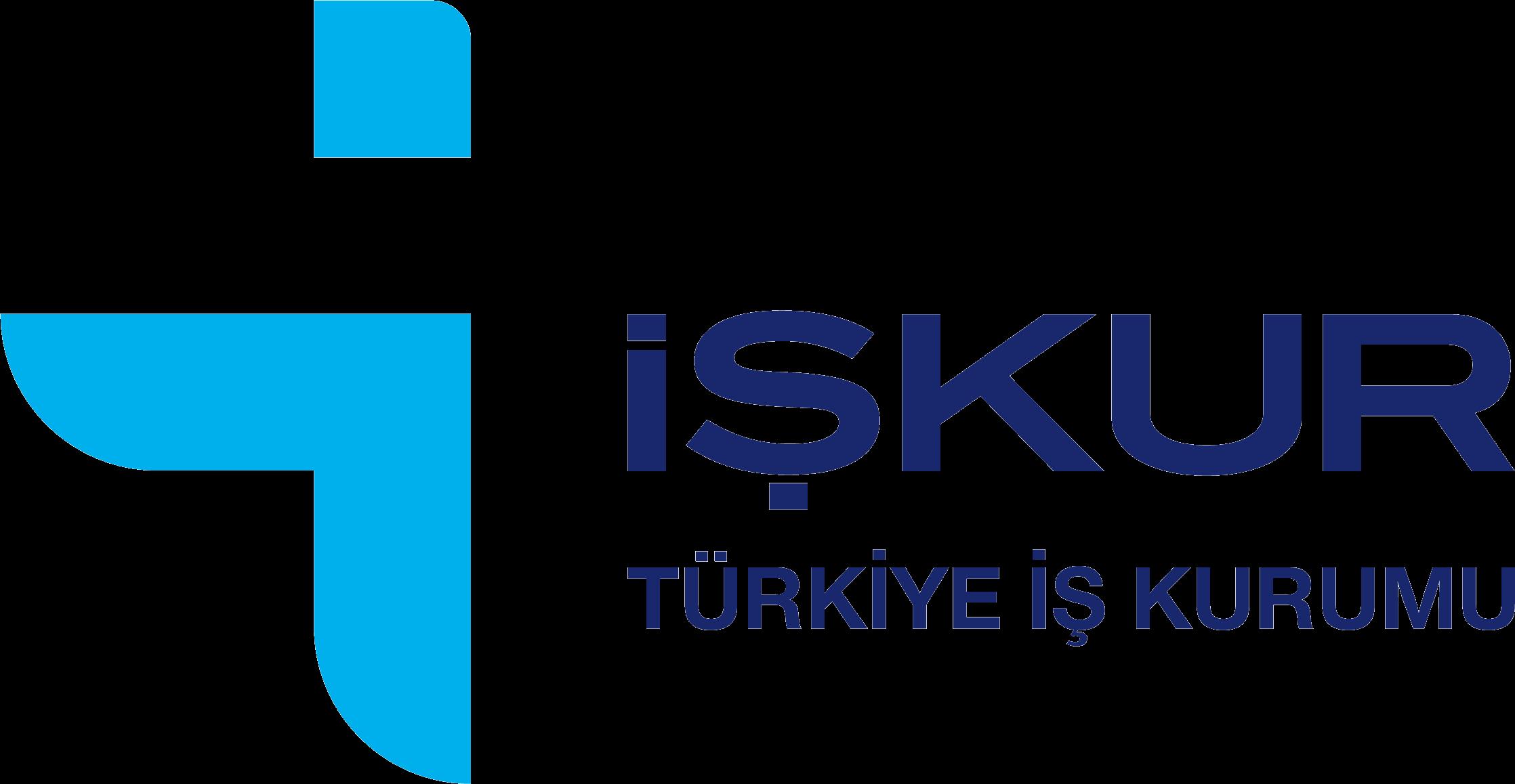İŞKUR Türkiye İş Kurumu İletişim Telefon Numarası