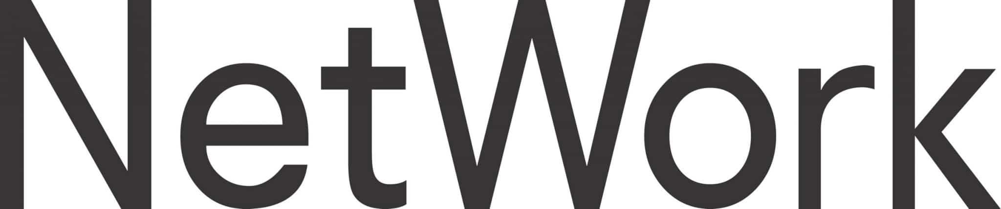 NetWork GİYİM MÜŞTERİ HİZMETLERİ 444…