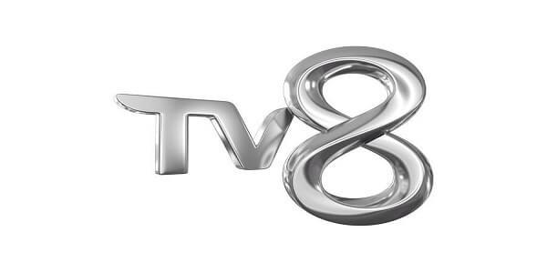 TV8 İZLEYİCİ HATTI İLETİŞİM TELEFON NUMARASI