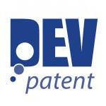 Patent Tescil Müşteri Hizmetleri Telefon Numarası ve İletişim Bilgileri