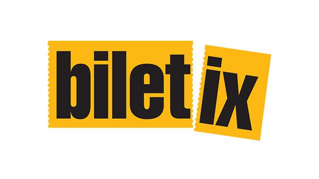 Biletix Müşteri Hizmetleri Telefon Numarası Ve İletişim Bilgileri