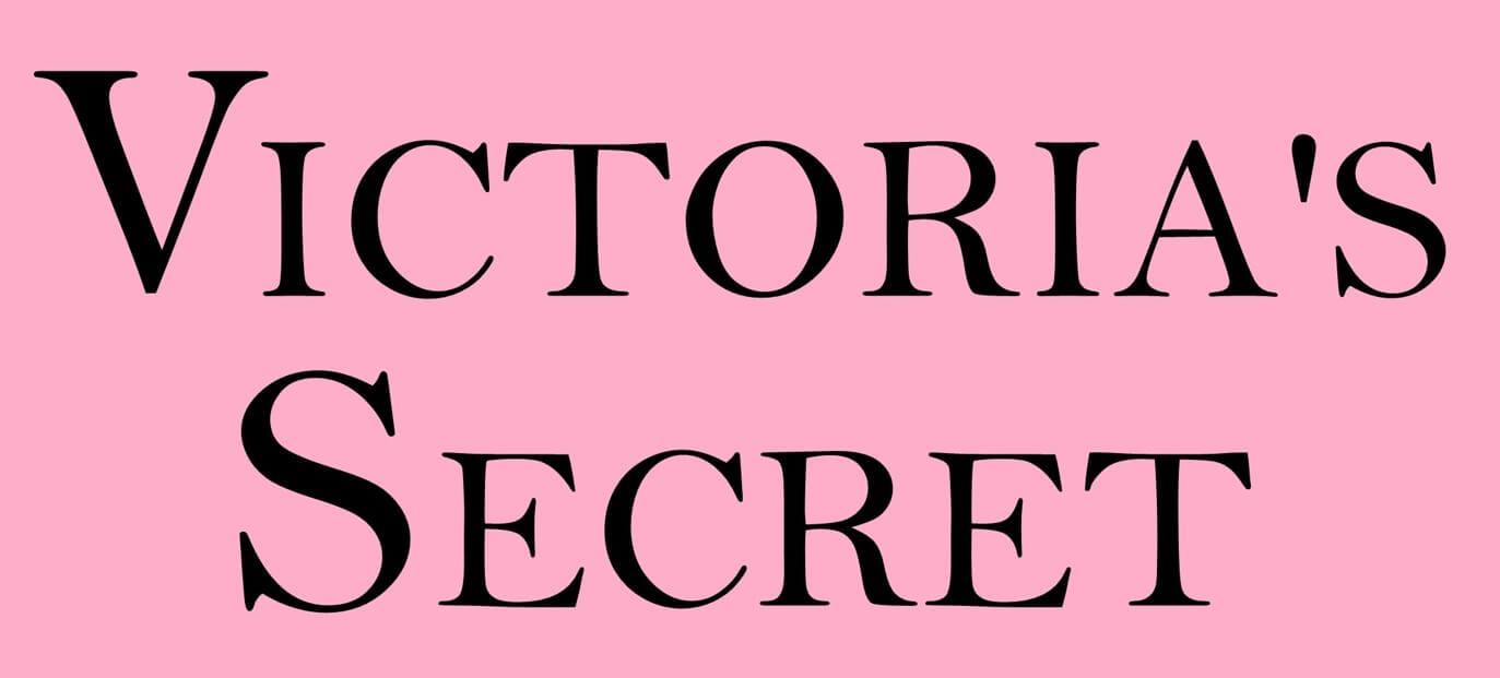 VİCTORİA'S SECRET MÜŞTERİ HİZMETLERİ  İLETİŞİM BİLGİLERİ