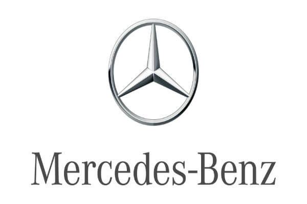 Mercedes-Benz Müşteri Hizmetleri Telefon Numarası ve İletişim Bilgileri