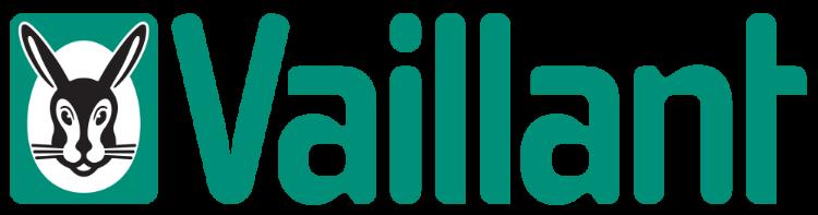 Vaillant Müşteri Hizmetleri ve İletişim Adresleri