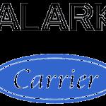 Alarko-Carrier Müşteri Hizmetleri ve İletişim Adresleri
