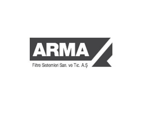 Arma Filtre Müşteri Hizmetleri – Telefon Numarası