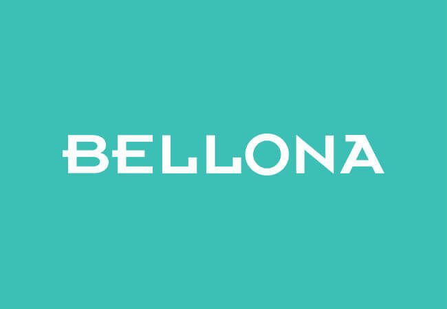 Bellona Türkiye Müşteri Hizmetleri ve İletişim Adresleri