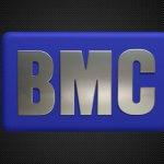 BMC Müşteri Hizmetleri – Telefon Numarası