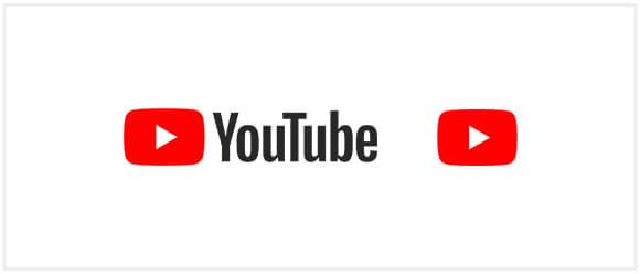 Youtube İletişim Adresleri ve Destek Ekibi
