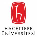 Hacettepe Üniversitesi Öğrenci İşleri Telefon Numarası