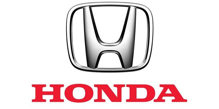 Honda Türkiye Müşteri Hizmetleri ve İletişim Adresleri