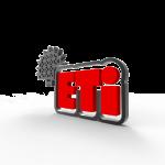 Eti Müşteri Hizmetleri ve İletişim Adresleri
