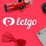 Letgo Müşteri Hizmetleri ve İletişim Adresleri