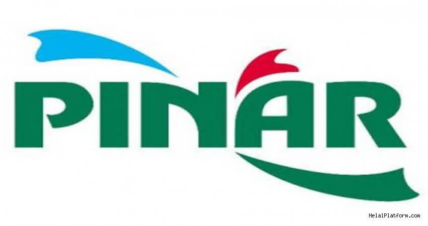 Pınar Müşteri Hizmetleri Telefon Numarası ve İletişim Adresleri