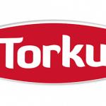 Torku Müşteri Hizmetleri – Telefon Numarası