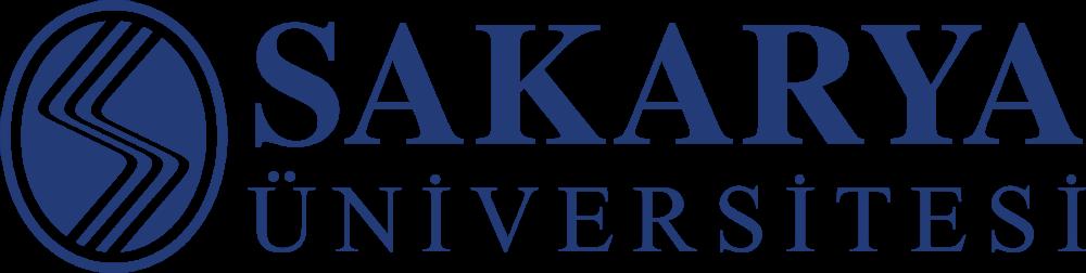 Sakarya Üniversitesi Adresi ve İletişim Adresleri