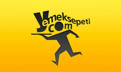 YemekSepeti.com Müşteri Hizmetleri ve İletişim Bilgileri