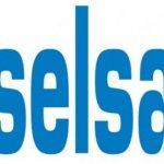 Aselsan Telefon Numarası ve İletişim Adresleri