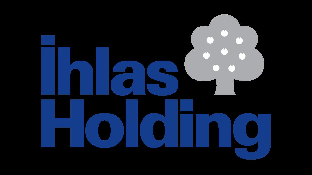 İhlas Holding Müşteri Hizmetleri Telefon Numarası
