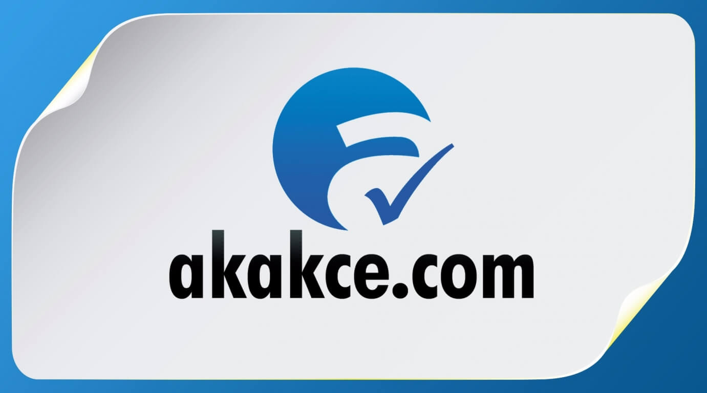 Akakce.com Müşteri Hizmetleri Telefon Numarası ve İletişim Bilgileri