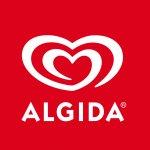 Algida Müşteri Hizmetleri Telefon Numarası
