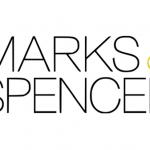 Marks & Spencer Müşteri Hizmetleri İletişim Telefon Numarası