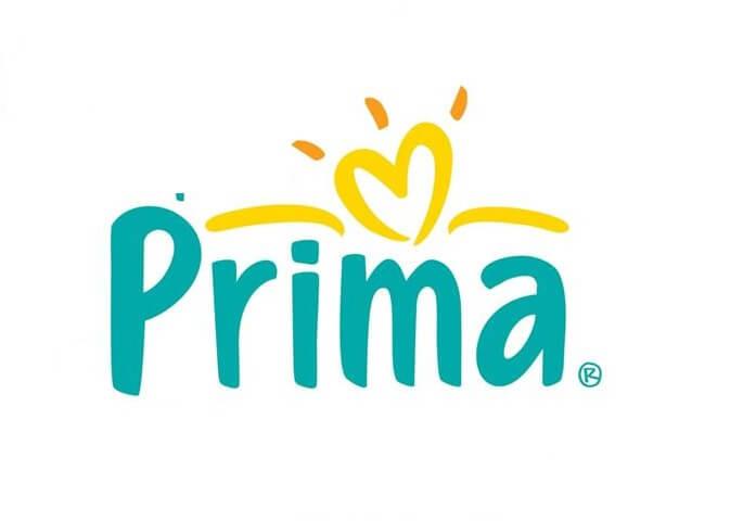 Prima Müşteri Hizmetleri Telefon Numarası ve İletişim Bilgileri