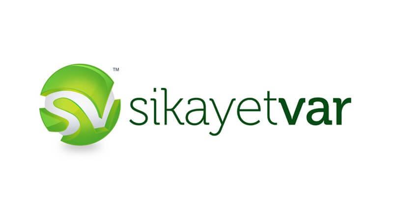 Sikayetvar.com Müşteri Hizmetleri Telefon Numarası