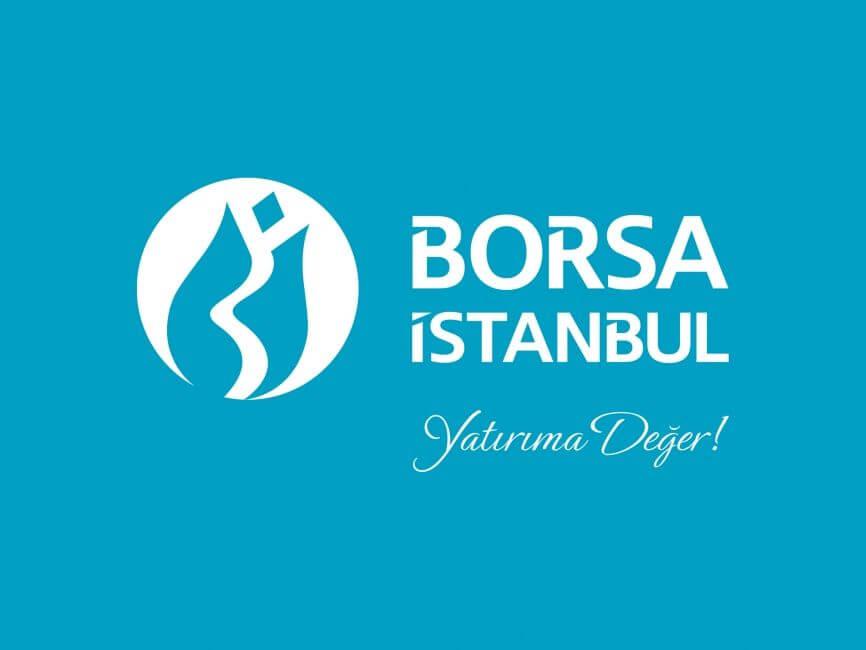 Borsa İstanbul İletişim Bilgileri