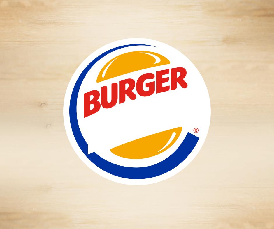 Burger King Müşteri Hizmetleri Numarası