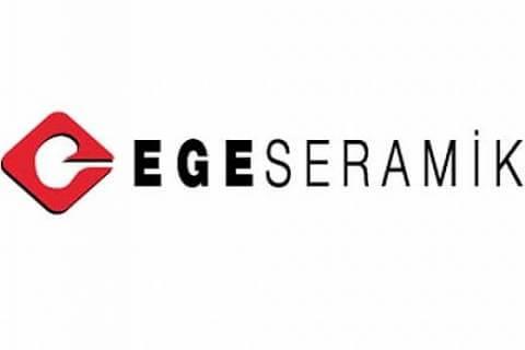 Ege Seramik Müşteri Hizmetleri Telefon Numarası