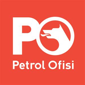 Petrol Ofisi Müşteri Hizmetleri Telefon Numarası