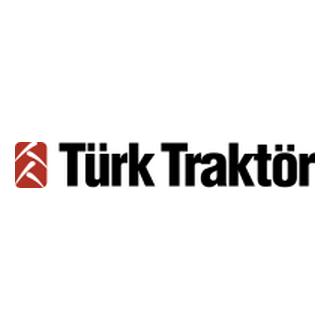Türk Traktör İletişim Numarası