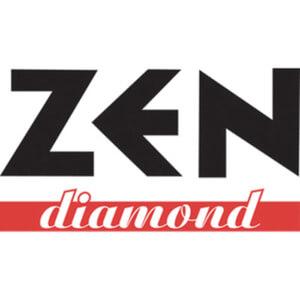 Zen Pırlanta Müşteri Hizmetleri ve Adres Bilgileri
