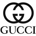 Gucci Türkiye Mağaza ve İletişim Bilgileri