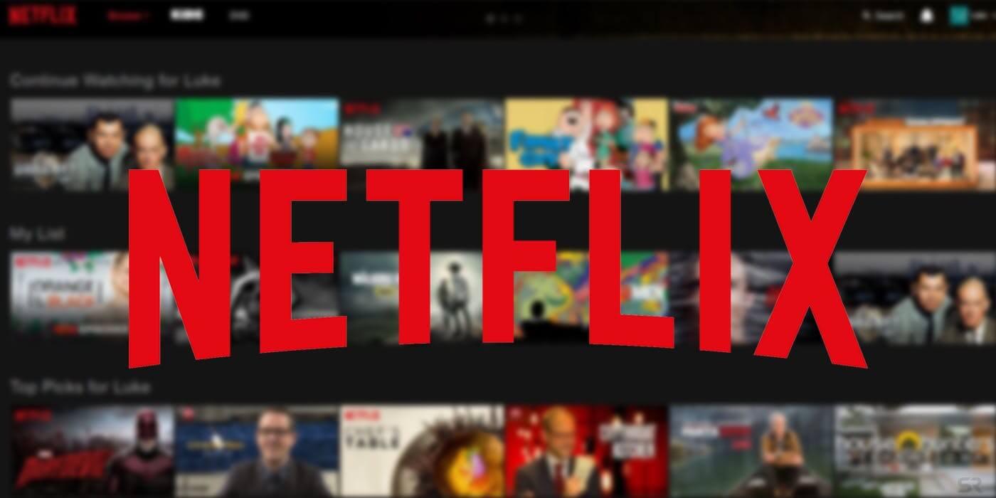 Netflix Müşteri Hizmetleri ve Telefon Numarası