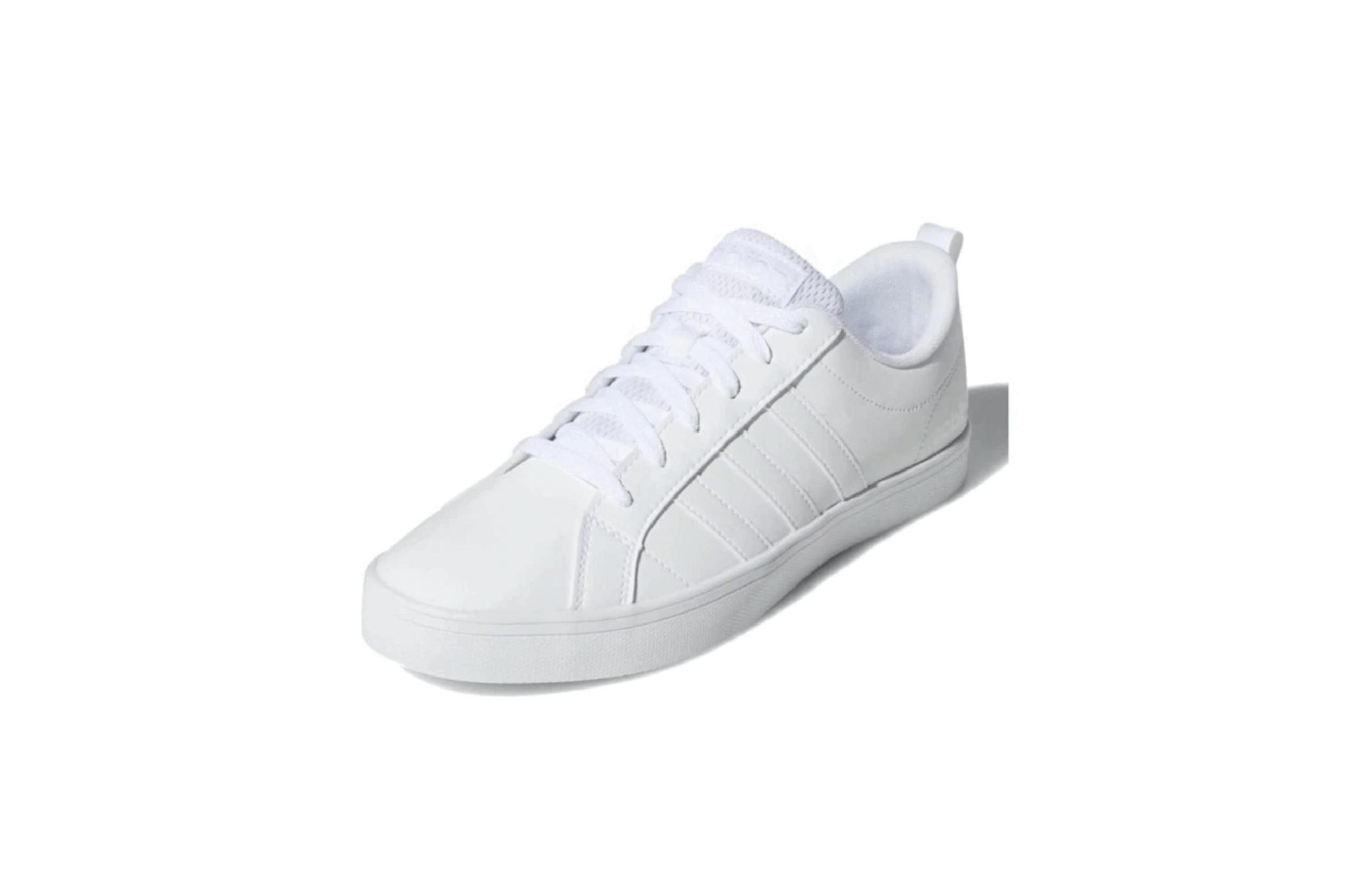 Adidas Ayakkabı Modelleri ve Özellikleri Nelerdir?
