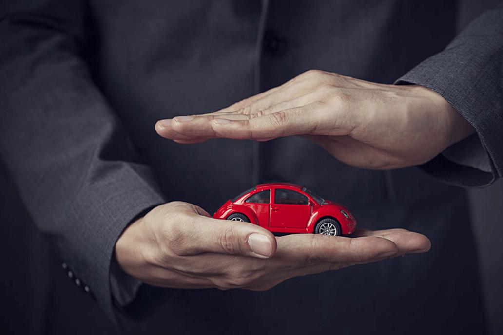 Zorunlu Trafik Sigortası'nın Önemi Nedir?
