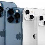 iPhone 13, Uydu İletişim Bağlantısı Özelliği Ne İşe Yarar?